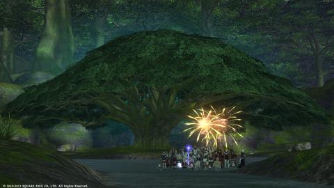 この木何の木