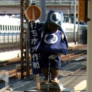 070823_kozou2.jpg