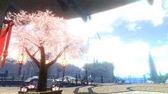 リムサの桜〜4.jpg